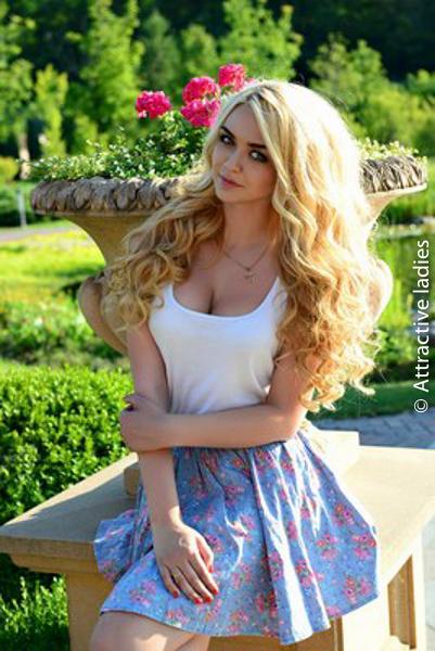 russian and ukrainian brides