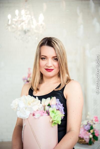 russian brides canada