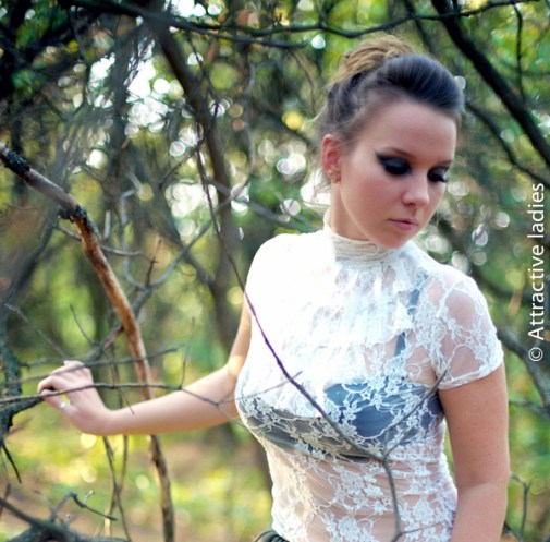russian brides review