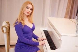 Russian dates brides club