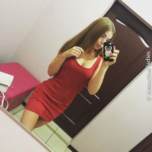 Russian dating sites for serious relationship