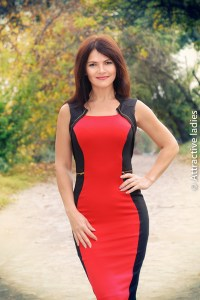 Russian dating sites in usa for happy marriage
