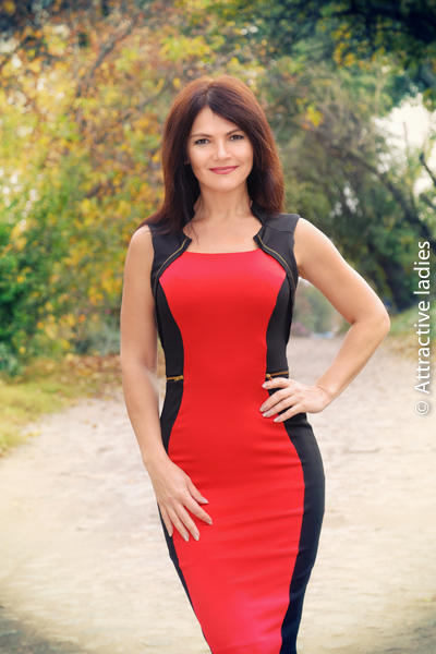 russian dating sites in usa