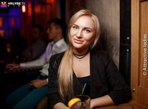 Russian girl dating for single men
