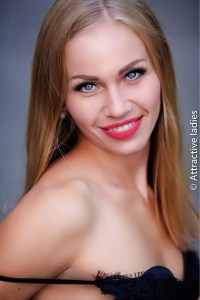 Russian ladies dating for happy marriage