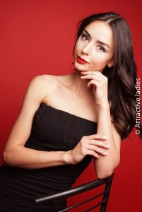 Russian ladies dating for true love