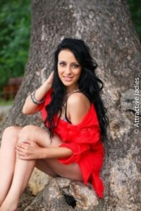 Russian ladies dating for real meeting