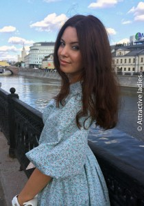 Russian wife marriage agency