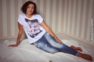 Russian women date marriage agency