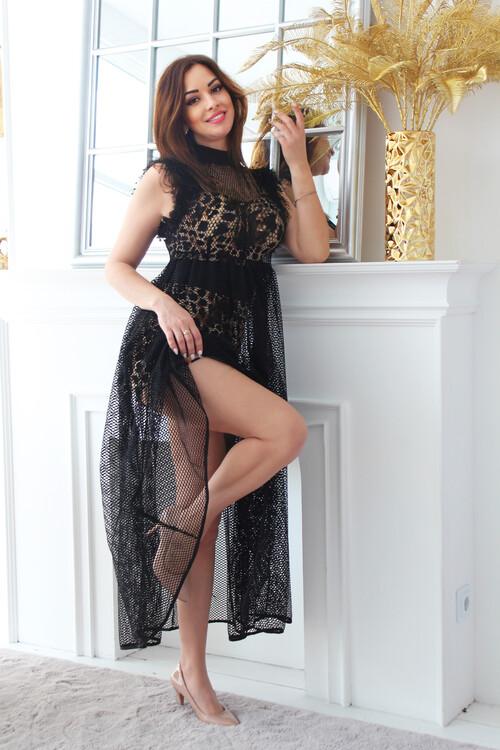 Irina www.novias rusas
