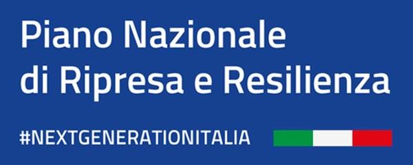Piano Nazionale di Ripresa e Resilienza. #NextGenerationItalia