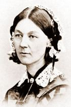 Florence_Nightingale_CDV_by_H_Lenthall