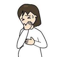 妊婦 食べつわり
