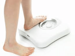 妊婦 体重制限 2