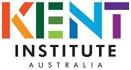 kent-institute-Australia-logo