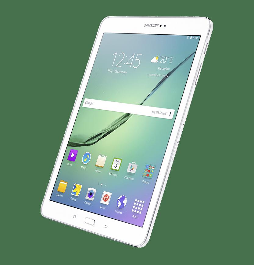 Ssid Samsung Tab Galaxy 2 Network