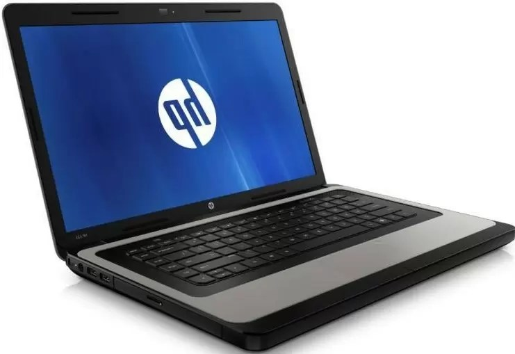 Hp 630 Ci5 2410m Price In Pakistan Specifications