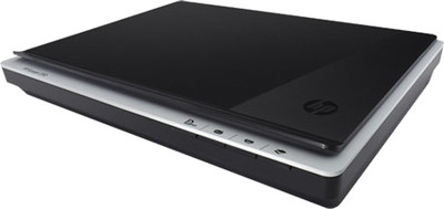 HP Scanjet 200 Flatbed Price in Pakistan, Specifications ...