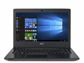 """""""Acer Aspire E5-475 Core i3 Price in Pakistan, Specifications, Features, Reviews"""""""