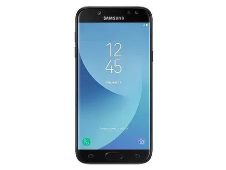 Samsung Galaxy J Price And Specifications In Pakistan