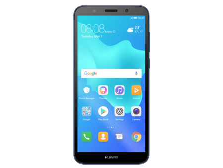 Huawei Y5 Prime 2018 Price In Pakistan Specifications Features