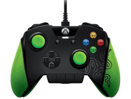 Gaming Consoles Prices In Pakistan Islamabad Lahore