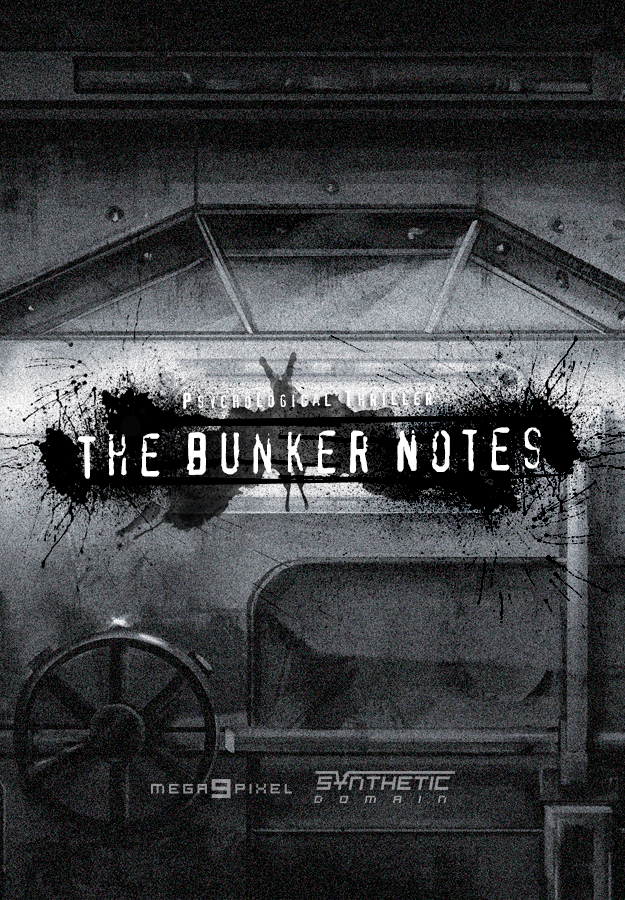 The Bunker Notes