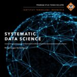 Apa Itu Systematic Data Science?