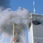 9.11同時多発テロ