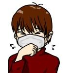 肺炎になった少年 | toukei [pixiv] http://www.pixiv.net/member_illust.php?mode=medium&illust_id=54559535