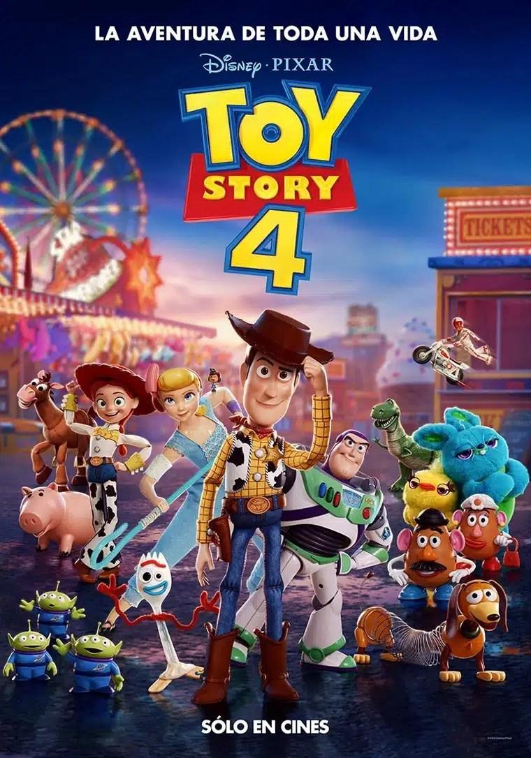 toy-story-4-nuevo-trailer2.jpg?w=760&ssl