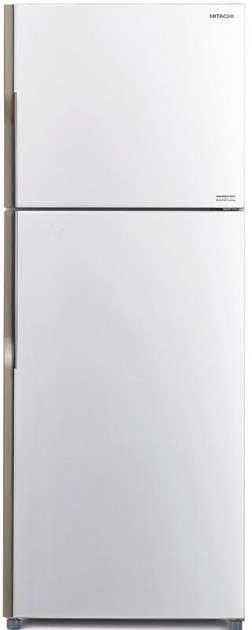 Холодильник Hitachi R-V470PUC7PWH