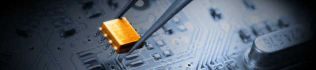 circuit board level repairs guam electronics rework expert