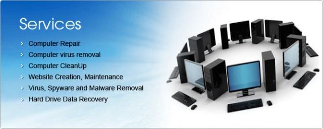 computer-repair-guam