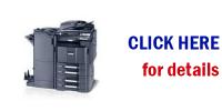 commercial copiers guam