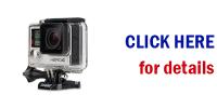 digital cameras guam gopro