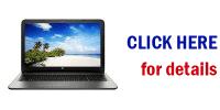 laptops for sale guam