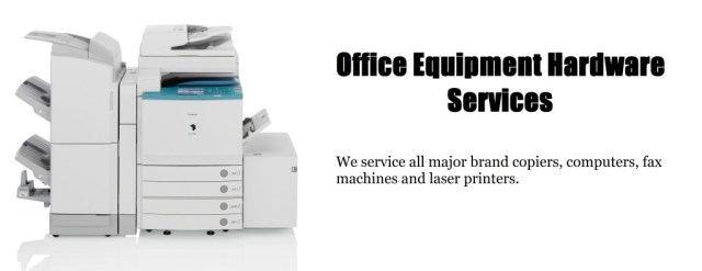 printer-copier-repair
