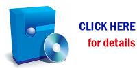 software guam programs applications