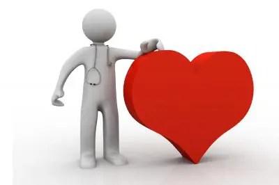 Resultado de imagen para imagenes de amor con salud