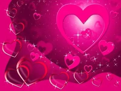 Descargar Bonitas Frases De Amor Para Mi Novia Hoy Frases Lo