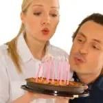 carta de cumpleaños para tu esposo, ejemplos de carta de cumpleaños para tu esposo