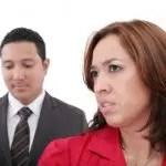 Nuevas palabras para una ex pareja, las mejores palabras para una ex pareja