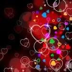 descargar palabras de declaracion de amor, nuevas palabras de declaracion de amor
