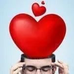 descargar palabras de amor para tu pareja, nuevas palabras de amor para tu pareja