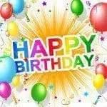 descargar palabras de cumpleaños, nuevas palabras de cumpleaños