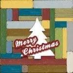 descargar palabras de navidad para niños, nuevas palabras de navidad para niños