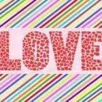 descargar palabras de amor para mi novio, nuevas palabras de amor para mi novio