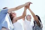 bonitas palabras de amistad para tus amigos, mensajes lindos de amistad para enviar a tus amigos