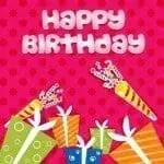 descargar mensajes de cumpleaños para tu novio,mensajes lindos de cumpleaños para tu novio,cumpleaños